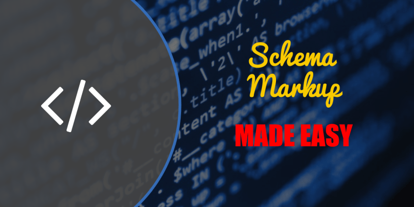 local-schema-markup