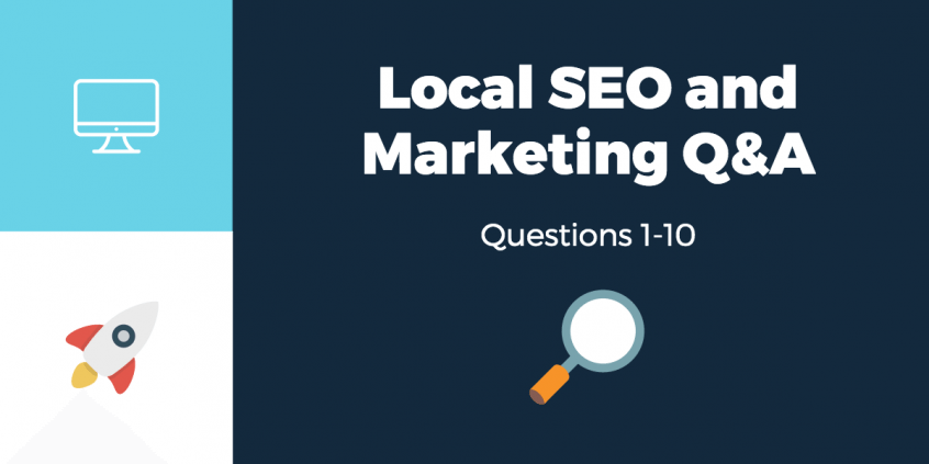 local-seo-strategy-q-and-a