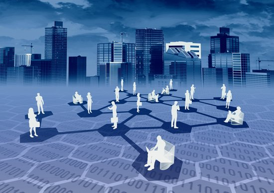 Local Updates Part I:  The Death of Virtual Offices?
